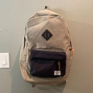 HERSCHEL // Backpack